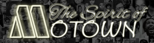 Spirit of Motown banner 700x200 copy