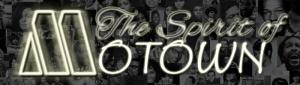 Spirit of Motown banner 700x200 copy